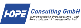 Hope Consulting GmbH